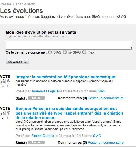 64_evolution