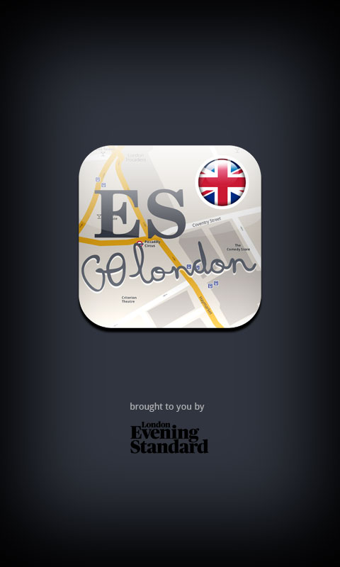 ESGO_loading-page