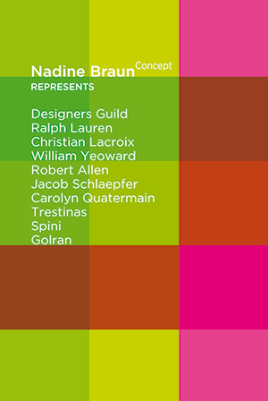 N_Braun_BC_verso_300px