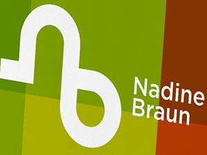 Nadine Braun Concept