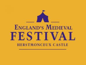 English Medieval Festival