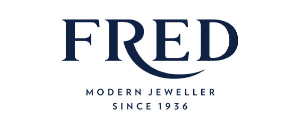FRED —Joaillier